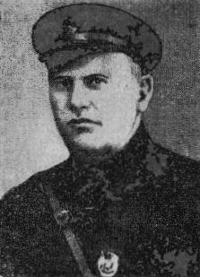 В.П. Щевелев